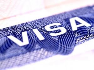Selling -Visa-central yeshivah tomchei tmimim-lubavitcher yeshiva-