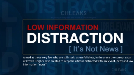 Crown Heights-low information-irrelevant- Distraction News -chleaks.com-whoisshmira.com