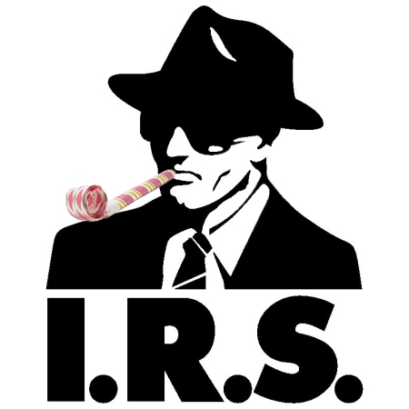 irs party