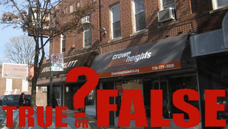 Crown Heights Jewish Community Council. inc. chjcc-corruption-fraud