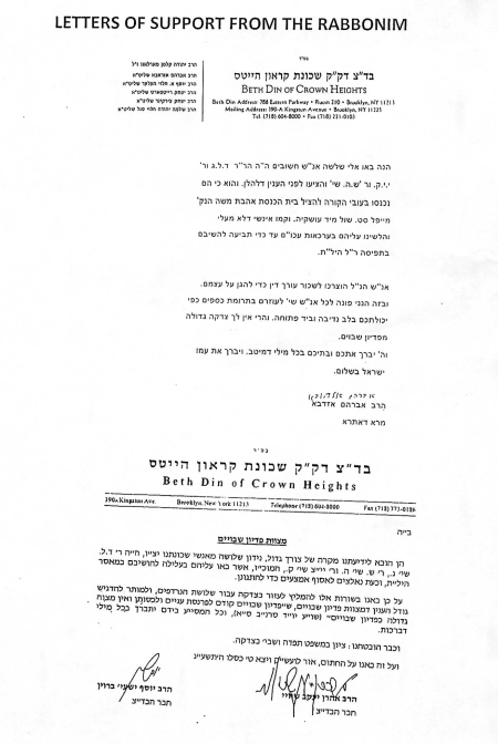 Crown Heights Jewish Community Council-distraction (3)