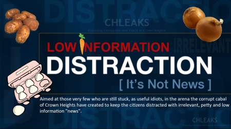 low information Distraction-Crown Heights Jewish community council-low information--chleaks.com-whoisshmira.com