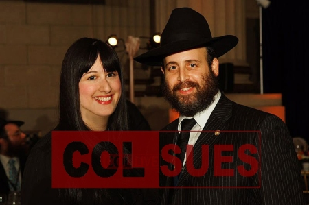 Mica and yossi soffer-lawsuit