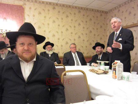 -Charles J. Hynes-crown heights jewish community council, inc-chanina sperlin-corruption-fraud