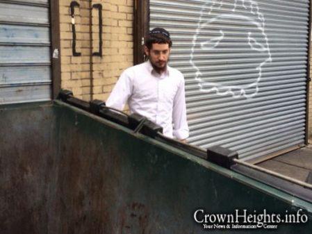 meshichistim thugs-mosrim (4)