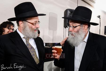 Yaakov Spritzer-Paul Levi Huebner-mossrim-mesirah-informers-collive.com