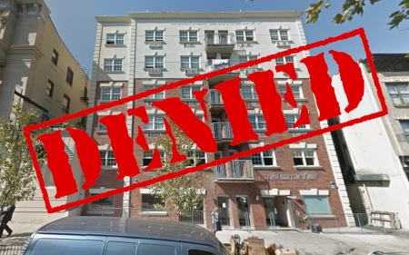 274-276 Kinston Ave- brooklyn- Crown Heights- New York- Eshel Hachnosas Orchim building-menachem mendel hendel-corruption-fraud- CHABAD LUBAVITCH HOSPITALITY CENTER ESHEL HACH