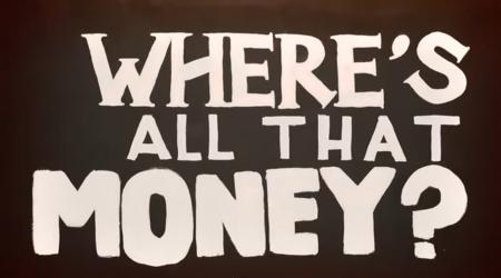 Money-cash (1)