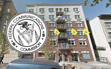 Radio Moshiach & Redemption- Chabad Lubavitch Hospitality Center Eshel Hachnosas Orchim, Inc.-menachem mendel hendel-gilad bazel